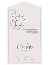 stylist script by Cass Loh