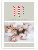 A New Stocking