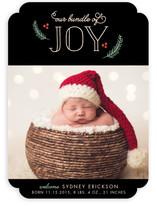 Baby Joy