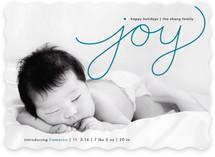 Flowing Joy