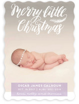 Littlest Merry