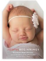 Joyful Baby