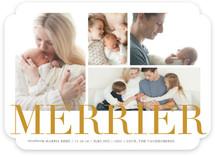 Merrier