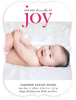 Joyful Bundle