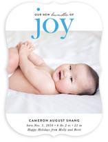Joyful Bundle