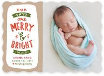 Merry Baby