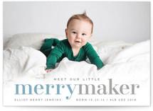 Merrymaker