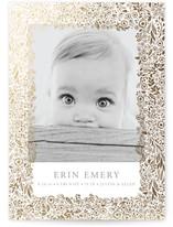 Elegantly Framed by Erin Deegan