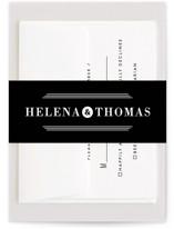 Helena by 2birdstone