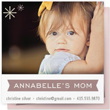 Pretty Playdate