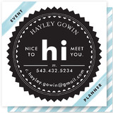 Sealed Success