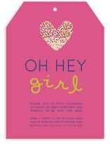 Confetti Love
