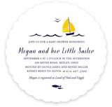 Little Sailor