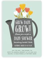 Grow Baby, Grow!