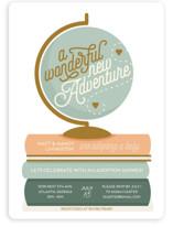 Adventure with Adoption