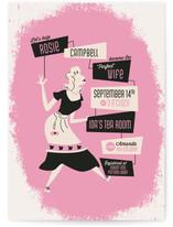 Susie Homemaker