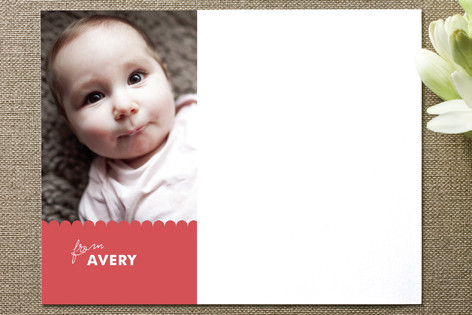 Playroom Business Stationery