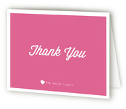 Tagged with Love Birth Announcements Thank You Cards