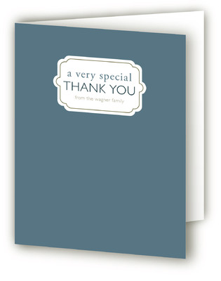 Tiny Miracle Birth Announcements Thank You Cards