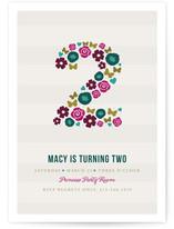 Two Pretty by Kayla Grunder