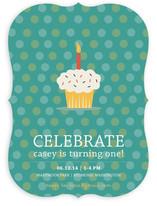 Birthday Balloon Fun