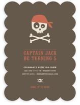 Argh Pirates