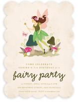 Very Fairy