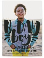 B-boy