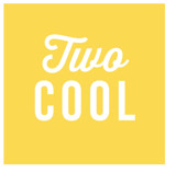 Two Cool by Susan Asbill