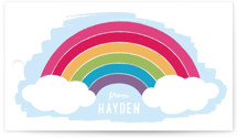 Joyful Rainbow by Hooray Creative