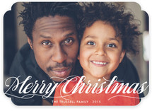 Christmas Merry