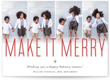 Make It Merry