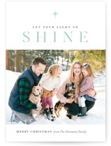 Shine Your Light