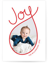 Joy-filled