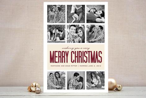 Christmas Photo Gallery Christmas Photo Cards