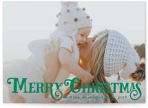 A Storybook Christmas