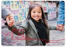 Handwritten Holidays