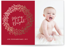 Merry and Happy by Neeta Sawhney