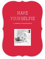 Have Yourselfie
