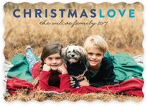 Christmas Love