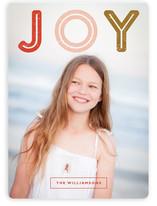 Limitless Joy