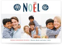 Snowflake Merry by Kelly Nasuta