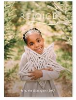 Simple Rejoice by Jennifer Wick