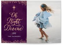 Divine Night