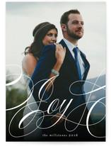 Elegant Joy by Lehan Veenker
