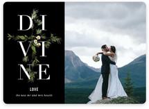 Divine Love