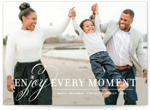 Every Moment by Lauren Chism