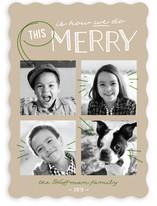 We Do Merry