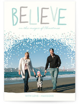 Believe by The Social Type