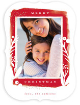 Merry and Joyful